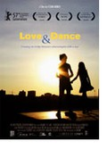 Love & Dance (Sipur Hatzi-Russi )