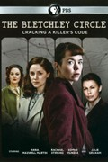 The Bletchley Circle: Season 1