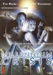 Millennium Crisis