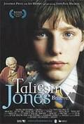 Taliesin Jones