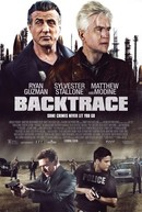 Backtrace movie