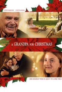 a grandpa for christmas - Grandpa For Christmas