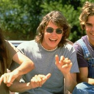 Dazed And Confused Movie Quotes Rotten Tomatoes