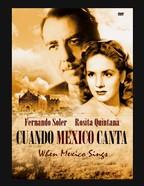 Cuando Mexico Canta