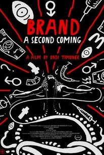 Brand: A Second Coming