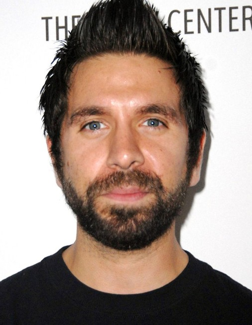 Joshua Gomez Rotten Tomatoes The one and only joshua gomez joins the nerd machine gang in the studio to talk about why he believes his son thinks his name is xbox #castle #castle 6x05 #time will tell #chuck #josh gomez. joshua gomez rotten tomatoes