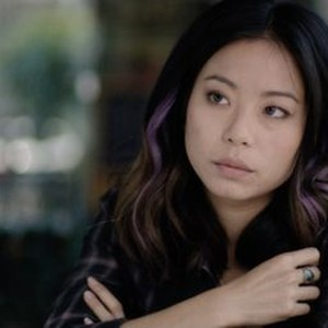 Michelle Ang - Rotten Tomatoes