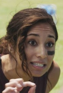 Hawaii Five-0 - Season 9 Episode 8 - Rotten Tomatoes