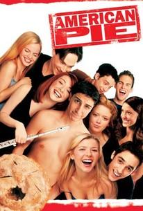 American Pie 1999 Rotten Tomatoes