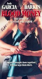 Clinton and Nadine