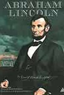 Abraham Lincoln: Preserving the Union