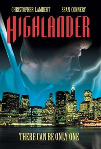 Highlander Quotes Classy Highlander  Movie Quotes  Rotten Tomatoes