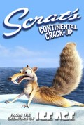 Scrat's Continental Crack-Up