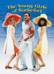 The Young Girls of Rochefort (Les Demoiselles de Rochefort)
