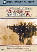 Crucible of Empire: The Spanish American War