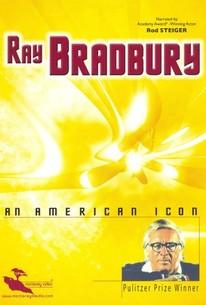 Ray Bradbury: An American Icon