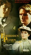 Forbidden Passion - Oscar Wilde the Movie