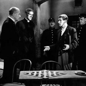 Alan Napier Rotten Tomatoes Eigentlich alan william napier clavering) war ein britischer theater und filmschauspieler. alan napier rotten tomatoes