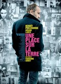 Une place sur la Terre (A Place on Earth)