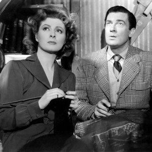 Image result for mrs miniver air raid shelter scene