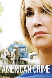 American Crime: Season 3