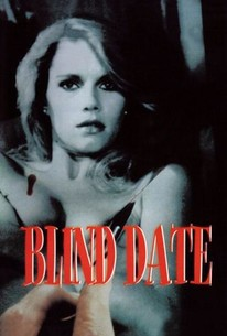 blind date movie 1984 Find great deals on ebay for blind date soundtrack and muppet movie cd shop with confidence.