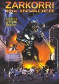 Zarkorr: The Invader