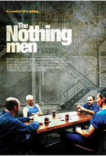 The Nothing Men