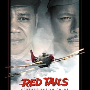 red tails movie download in hindi 300mb