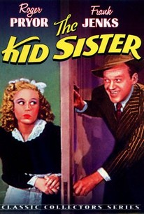 Kid Sister
