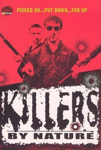 Killers by Nature