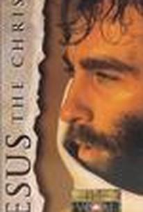 The Visual Bible: Matthew (Jesus the Christ) (The Gospel of Matthew)