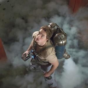 Zathura: A Space Adventure (2005) - Rotten Tomatoes