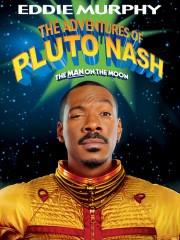 The Adventures of Pluto Nash (2002)