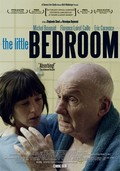 The Little Bedroom