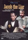 Jakob, der L�gner (Jacob the Liar)