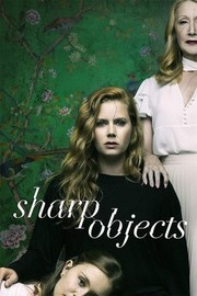 Sharp Objects: Miniseries