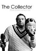 Collector: Allen Stone's Life in Art