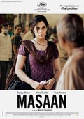 Fly Away Solo (Masaan)