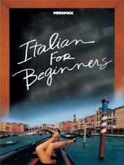 Italian for Beginners