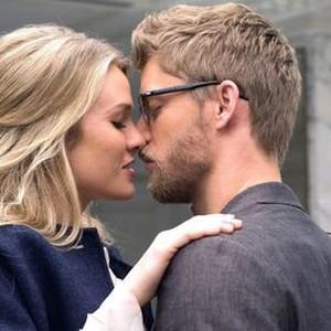 Blindspot - Season 3 Episode 10 - Rotten Tomatoes