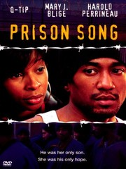 Prison Song