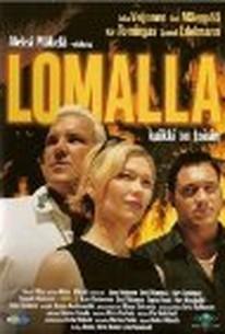 Lomalla (Semester) (The South)