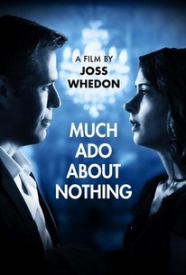 much ado about nothing 1993 movie download