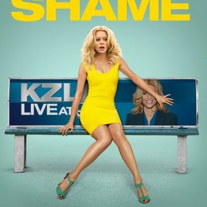 Walk Of Shame