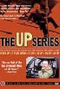 7 Up!