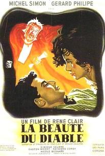 La Beauté du Diable (Beauty and the Devil)