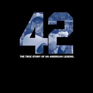 42 >> 42 2013 Rotten Tomatoes
