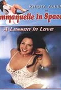 Emmanuelle 3 A Lesson In Love