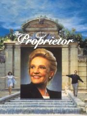 The Proprietor